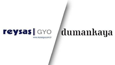 Reysaş GYO'nun anlaşma iptal açıklamasına, Dumankaya'dan yanıt!