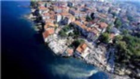 'Marmara Depremi en az 7,2 büyüklüğünde olabilir'