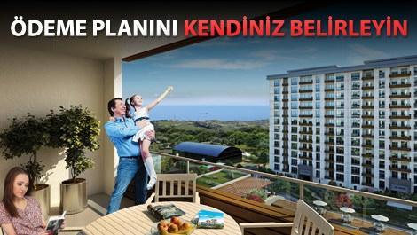 Huzurlu Marmara'ya büyük ilgi!