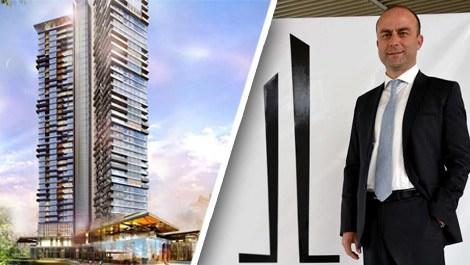 One Tower Diplomatique, yüksek kazanç getirecek