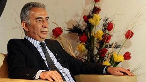 Patron Adnan Polat, sermaye 1 milyon lira!