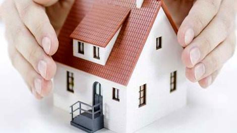 Kirada Garanti Sistemi ev sahibini ve kiracıyı koruyacak