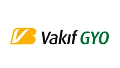 Vakıf GYO, Anadolu Yakası'na konut projesi yapacak