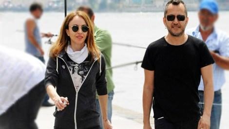 Ünlü çift Bebek'te 7 milyon liraya villa satın aldı!