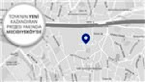 Toya Downtown, 9 Mayıs'ta görücüye çıkacak