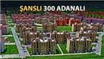 TOKİ'nin 300 emekli konutuna 8.133 başvuru!