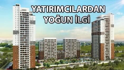 Tual Bahçekent