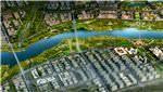 Kentlerin planlanması insanların kaderini belirleyecek