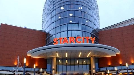 Ülker ve Boyner Starcity AVM'yi sattı mı?