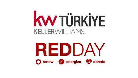 Kadıköy'ün ilk akülü şarj istasyonu kuruluyor