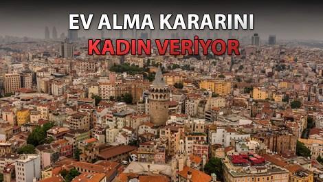 İstanbullunun bitmeyen çilesi: Ev aramak!