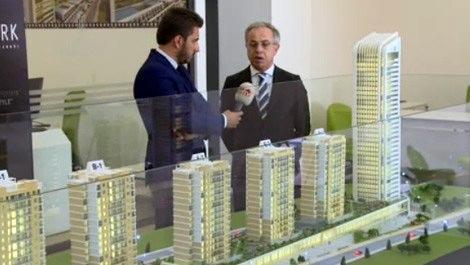 Mehmet Ali Onur canlı yayınımıza katıldı