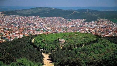 Sultanbeyli Belediyesi 13 milyona arsa satıyor!