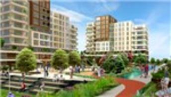 Evvel İstanbul'un 25 dükkanına 39 milyon 110 bin TL teklif!