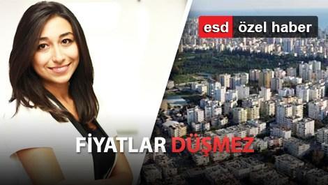 İşte yeni nesil Türklerin ev alma alışkanlıkları!