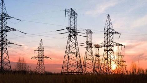 İstanbul'un 11 ilçesine yarın elektrik verilmeyecek!