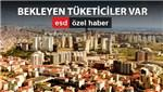Türkiye genelinde konut satış rekoru kırılabilir!