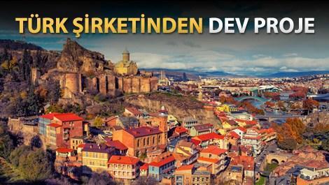 O ülkede konut amorti süresi İstanbul'dan 3 kat hızlı!