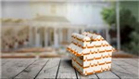 Garanti Mortgage, işsizlik sigortası ile ev sahibi yapıyor