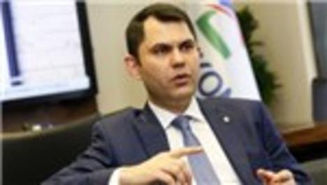 'İstanbul'da yenilenmesi gereken 5 milyon konut var'