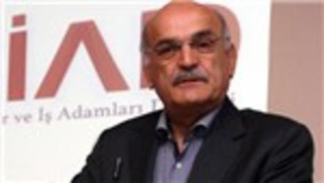Savcılık Dumankaya hakkındaki tahliye kararına itiraz etti