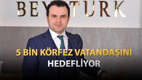 Beytürk'ten avantajlı üyelik kartı uygulaması!