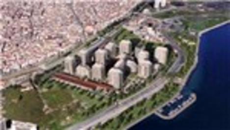 Büyükyalı İstanbul projesinin değeri açıklandı!