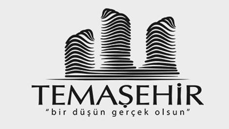 temaşehir