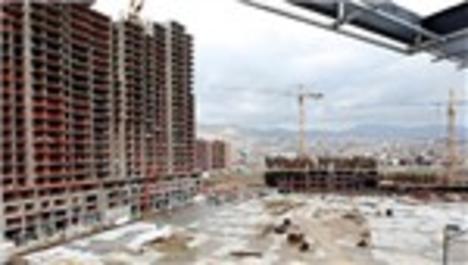 Sıla Grup'tan İran'a 700 bin dolarlık 2 hastane yatırımı