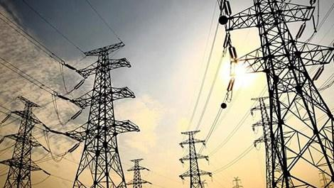 Elektrik üretiminde hidroelektriğin payı artıyor