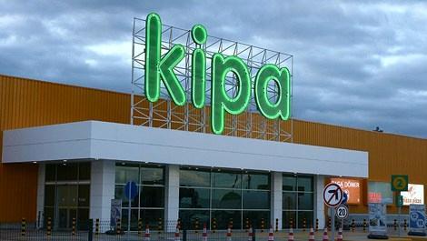 Anadolu Grubu, Tesco'ya ait Kipa'yı satın alıyor
