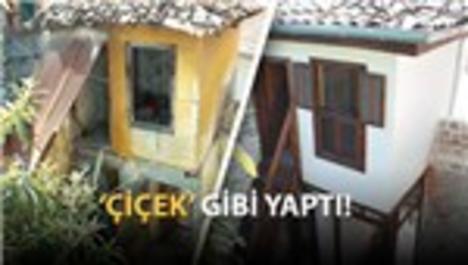 Mete Horozoğlu otel açıyor!