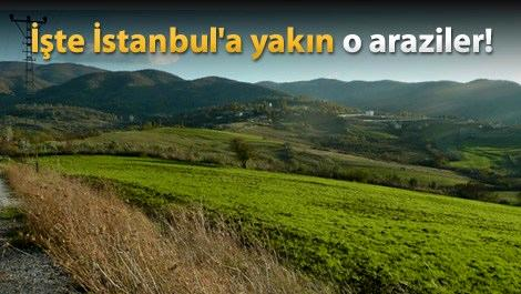 Gebze-Orhangazi-İzmir Otoyolu
