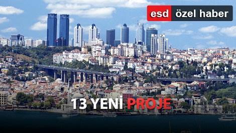 istanbul genel