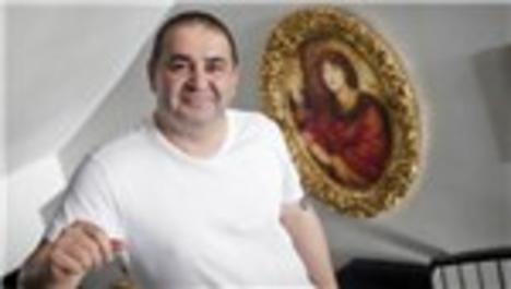 Şafak Sezer'e tadilat davası açıldı