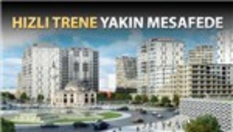 Konya'nın Temaşehir'i 'Meydan'a çıkıyor!