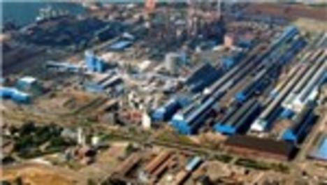 KARDEMİR'den nervürlü inşaat demiri açıklaması