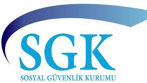 SGK 6 ilde 16 gayrimenkulünü satışa çıkardı