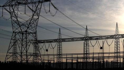 Elektrikte akıllı şebekeyle yüzde 15 tasarruf!