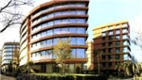 Altunizade Koruköy projesi satışa çıkıyor