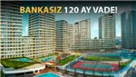 Batışehir'de Ramazan'a özel kampanya!