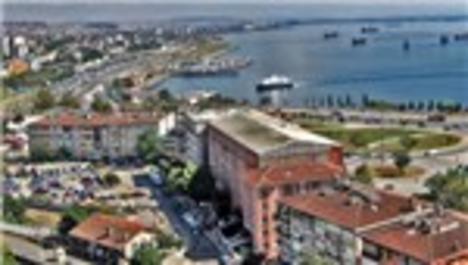 Anadolu yakasındaki 3 ilçede elektrik kesintisi!