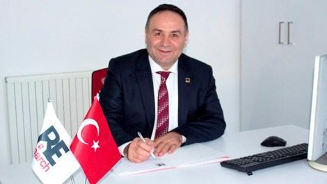 Türkiye'deki emlak danışmanı sayısı giderek artıyor!