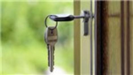TÜROB'dan günlük kiralamalara düzenleme çağrısı