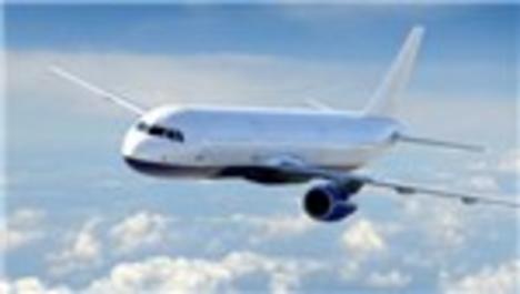 Bolu ve Abant'a havalimanı müjdesi