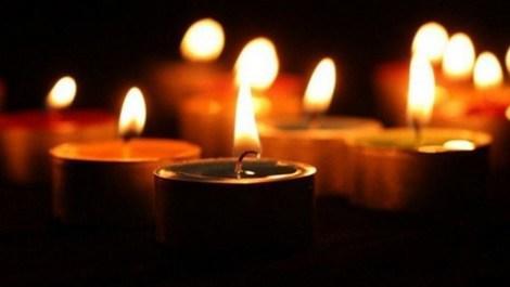 İstanbul'da 23 Haziran'da elektrik kesintisi