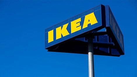 IKEA, o ürünleri toplatıyor!