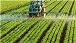 Tarımsal araziler 2 yıl daha harçlardan müstesna!