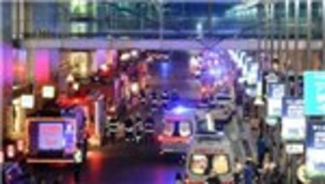 İstanbul Valiliği'nden saldırı hakkında son açıklama