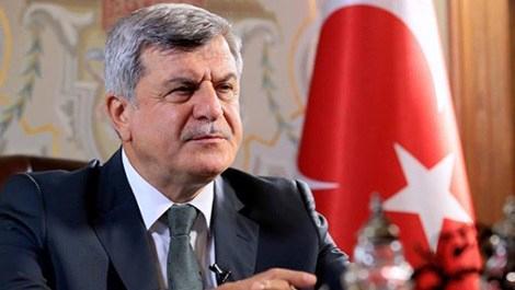 """""""Osman Gazi Köprüsü ile 1 liralık yer 10 lira oldu"""""""
